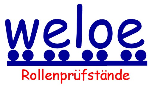 logo_neu_rollenpruefstaende-rot.jpg